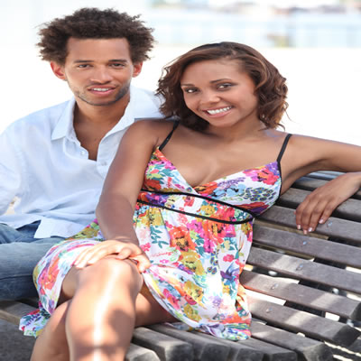 Caribbean Dating Online - Meet Singles from Paradise
