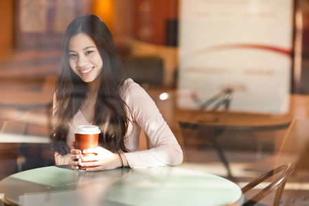 Chinese Dating Online - Finding Love in China