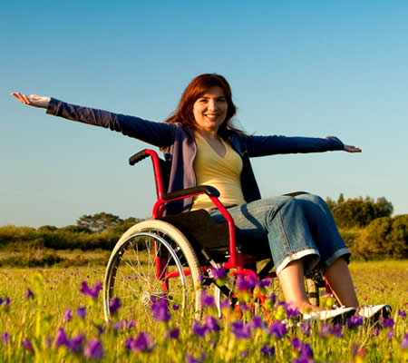 Disabled Dating Online Advise and Tips
