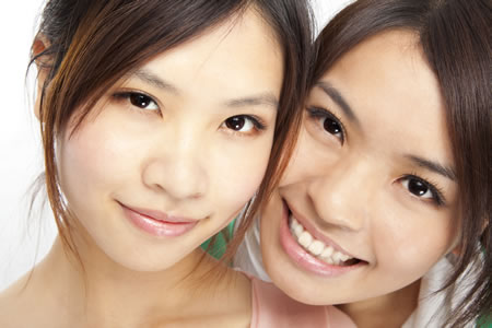 Meet Wild and Wonderful Asia Singles Using Online Dating