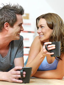 Tips for Successful Dating
