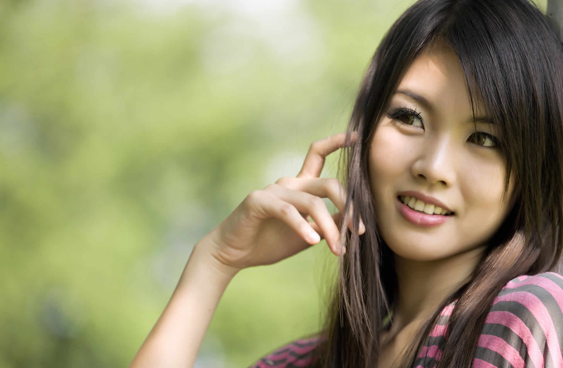 100 free asian dating sites in the usa