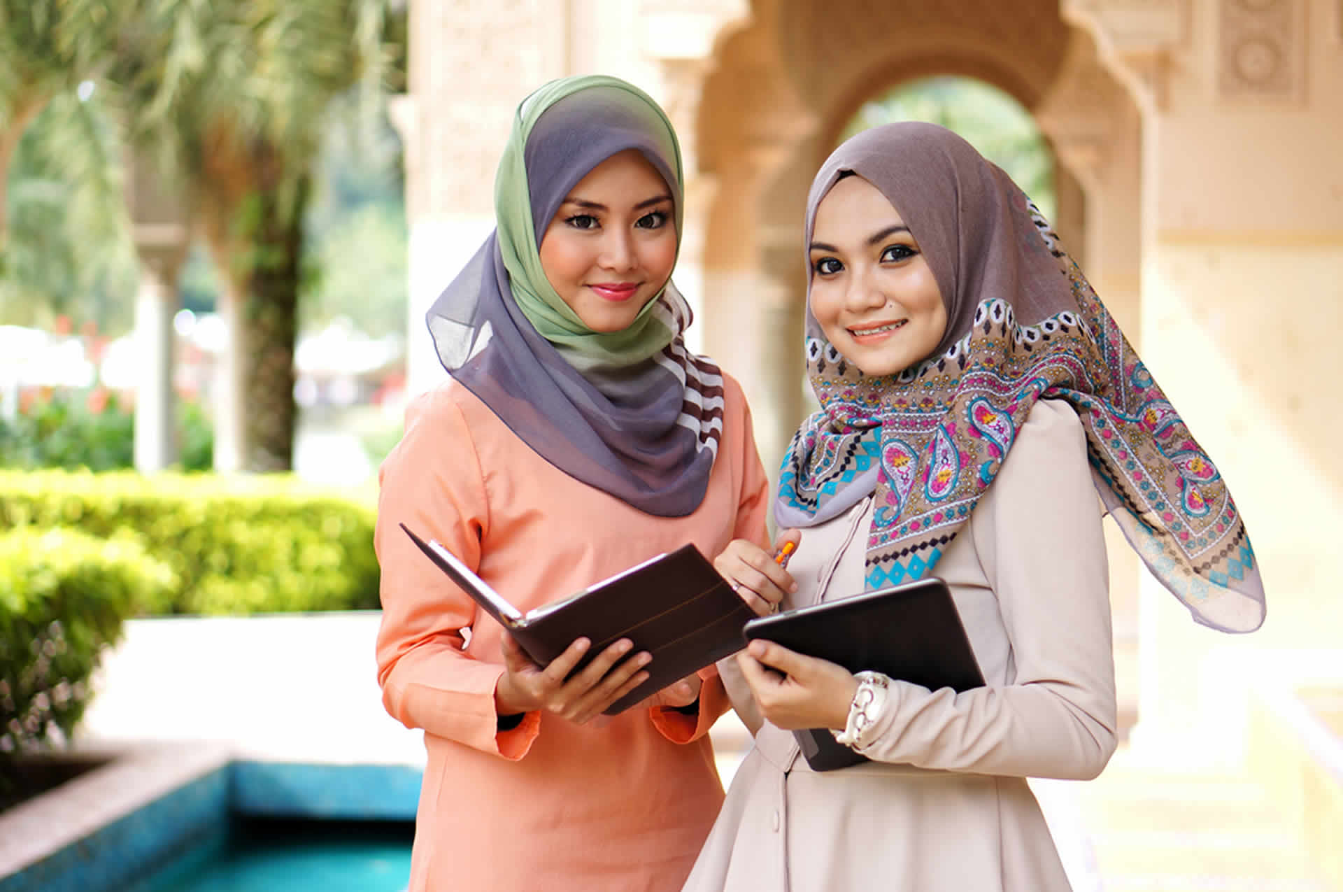 Free single muslim dating sites