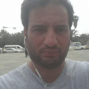 Go Dating Now anwarbaghdad78