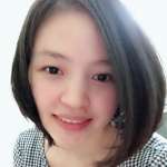 Dating Prospect duong