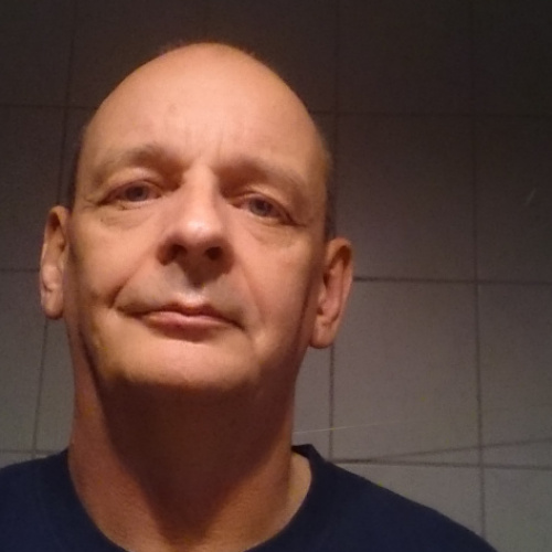 null, single, male, Gutow, Germany
