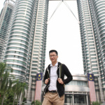 Dating Prospect ferrywong