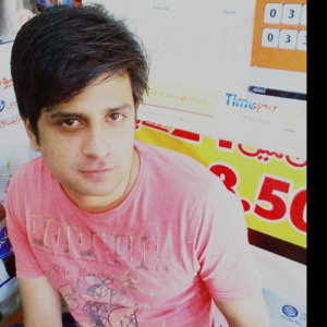 Go Dating Now jawadkhan299