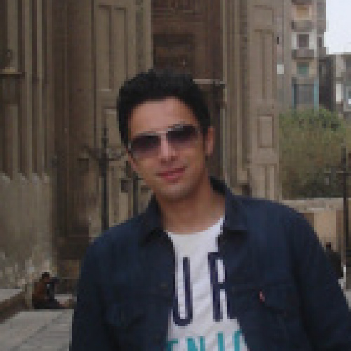 private, divorced, male, Cascade Station, Egypt