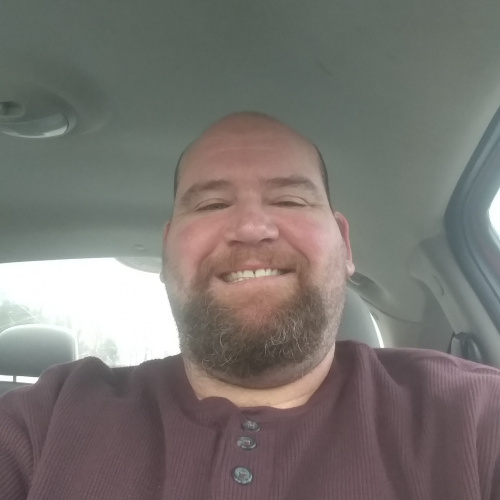 caring, single, male, Bremond, United States