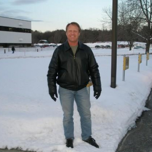 attractive, divorced, male, Laud Lakes, United States