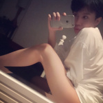 Dating Prospect tinophan272