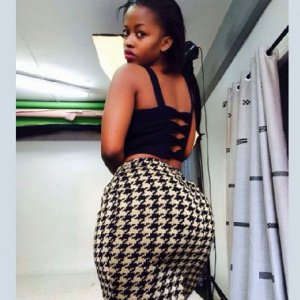 Go Dating Now africaine008