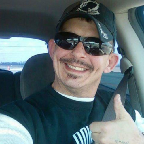 attractive, widowed, male, Adams, United States