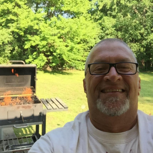 caring, divorced, male, Laneville, United States