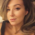 Dating Prospect patience243