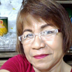 Go Dating Now ladylyn1960