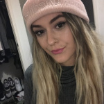 Dating Prospect loopylea