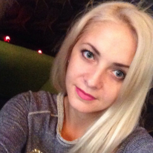 Go Dating Now perlina917