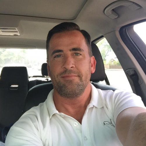 attractive, widowed, male, Kinmundy, United States