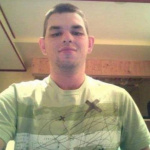 Dating Prospect michal31
