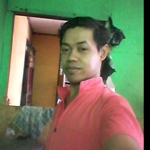null, single, male, Limbong, Indonesia