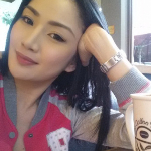Go Dating Now simplebunny22