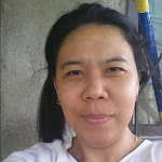 Dating Prospect lalamarie