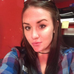 Dating Prospect marie007