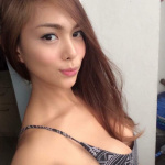 Asian Dating Filipina Singles Join Free Filipino4U