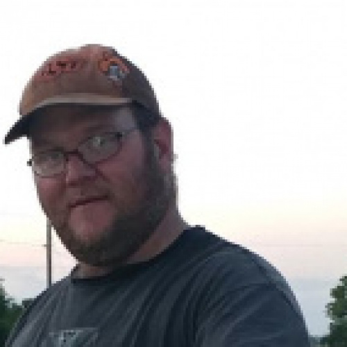 caring, divorced, male, East Texas, United States