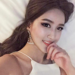 Dating Prospect healthynsweet