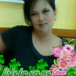 Dating Prospect nhean60
