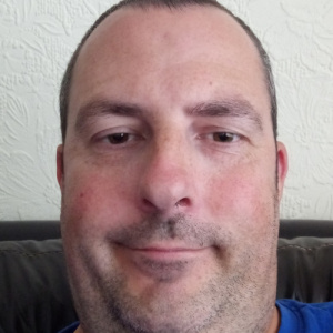 Go Dating Now andyblackpool38