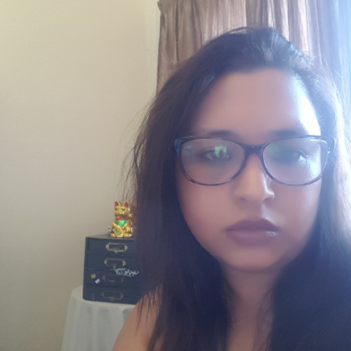 strong, single, female, Tembisa, South Africa