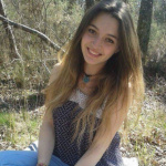 Dating Prospect mimie
