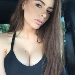 miss universe porn n nude picture