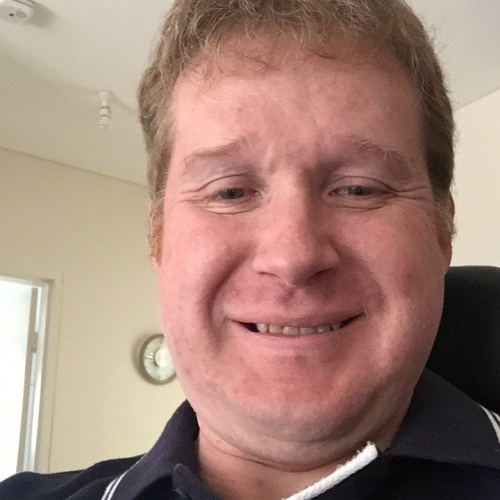 calm, divorced, male, Bomaderry, Australia