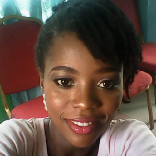 Christian Dating Site In Ghana Free