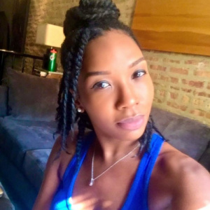 Go Dating Now dreams31