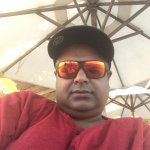 Go Dating Now dilip62875