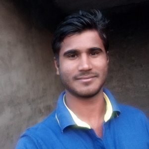 Go Dating Now aman0385
