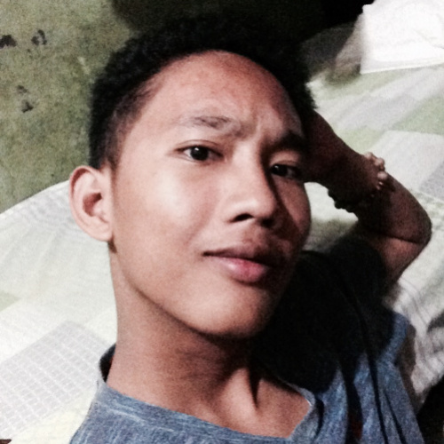 null, single, male, Song-on, Philippines