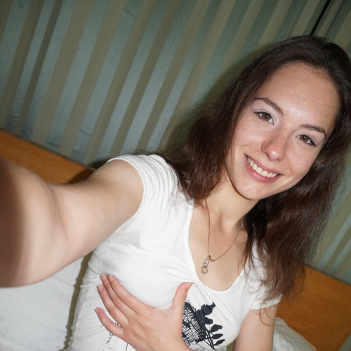 girls date for free contact number