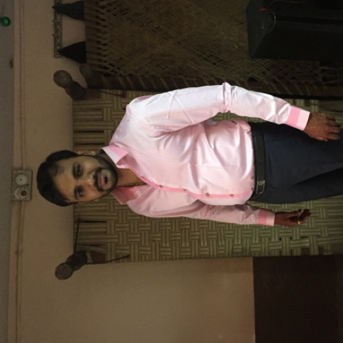 null, single, male, Hooghly, India