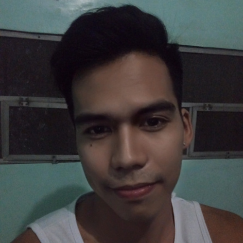 clever, single, male, Pangamihan, Philippines