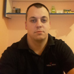 Dating Prospect markopolo