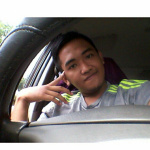 Dating Prospect rizall