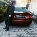 Dating Prospect valleykhan