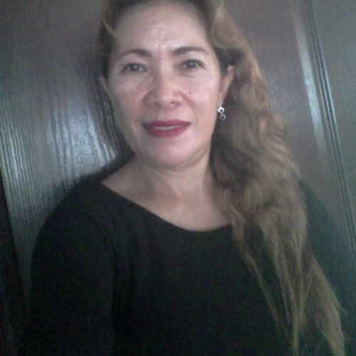 caring, separated, female, Central Manila, National Capital Region (NCR), Philippines